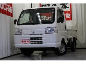 ホンダ アクティトラック SDX AC・PS・5MT・4WD