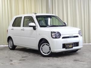 ダイハツ ミラトコット G リミテッド SAIII 4WD ディスプレイオーディオ DVD 全方位カメラ LEDライト スマートキー パーキングセンサー 届出済未使用車