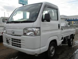 ホンダ アクティトラック SDX 4WD  AC PS