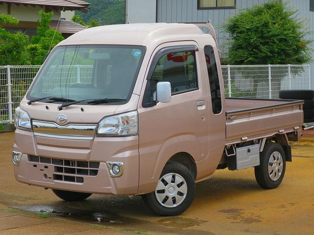 車検専門店車検の速太郎のいしだ自動車です! 販売だけではなく、お客様のお車のアフターフォローまで全てお任せください!