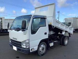 いすゞ エルフトラック  極東 手動シート 仕上げ済車輌 5速マニュアル ターボ