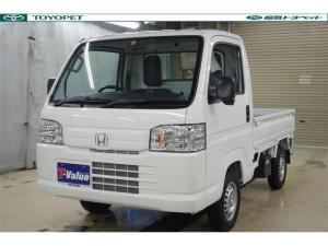 ホンダ アクティトラック SDX 4WD 5MT エアコン パワステ ABS