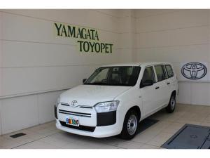 トヨタ サクシード U 横滑防止装置 エアコン