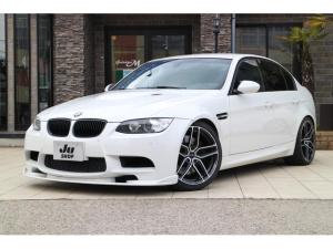 BMW M3 M3 M3(5名) 純正フルセグナビ バックカメラ ETC 社外ドラレコ 社外レーダー クルーズコントロール クリアランスソナー HIDヘッドライト レザーシート パワーシート シートヒーター キーフリー