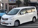 トヨタ/ノア X ナビTV スマートキー ETC バックカメラ HID