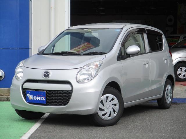 ☆予算50万円で買える軽自動車専門店あさひ☆