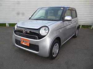 ホンダ N-ONE G 4WD スマートキー
