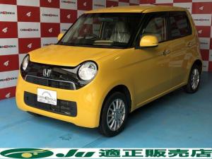 ホンダ N-ONE G・Lパッケージ ワンセグTV ナビ バックカメラ 4WD