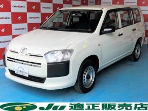トヨタ サクシード UL ナビ ETC 4WD