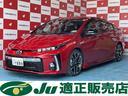 トヨタ/プリウスPHV S GRスポーツ