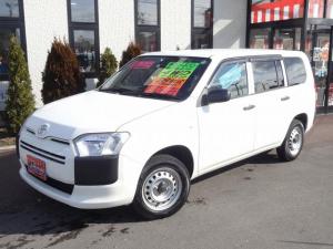 トヨタ サクシード UL 4WD ETC キーレス ABS パワーウィンドウ