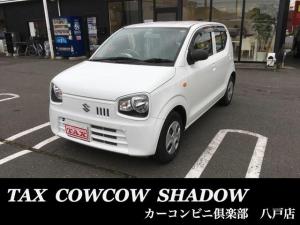 スズキ アルト L 4WD シートヒーター トラクションコントロール CDオーディオ