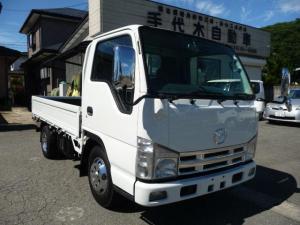マツダ タイタントラック 2t フラットロー ターボ オートマ キーレス ABS