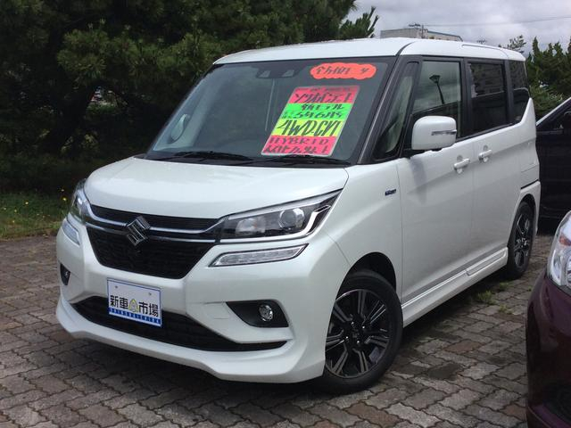 雪道安心4WD 全方位モニター レーダーブレーキ カーベル秋田泉店在庫 お問い合わせは018-862-8509まで!