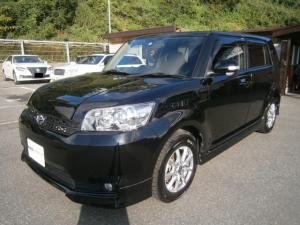 トヨタ カローラルミオン 1.8S オン ビーリミテッド 4WD