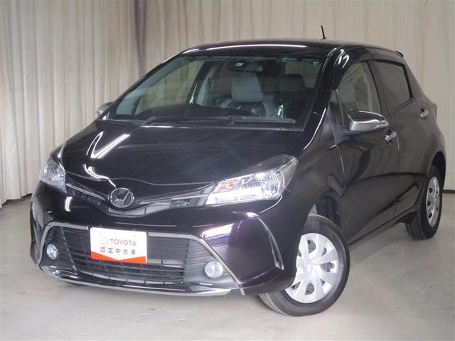 青森県及び隣県エリアのみの販売とさせて頂いております ☆扱いやすいコンパクトカーです!☆