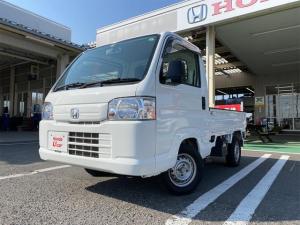 ホンダ アクティトラック SDX 4WD エアコン