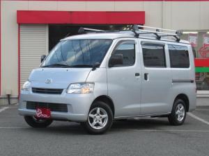 トヨタ ライトエースバン GL