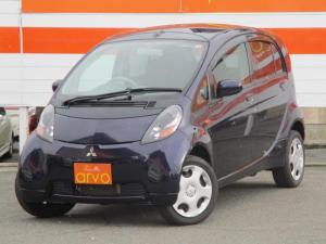 三菱 アイ ビバーチェ 4WD スマートキー シートヒーター CD