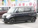 スズキ/パレット T 4WD