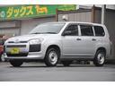 トヨタ/プロボックス DXコンフォート キーレス 4WD AC 運転席エアバッグ