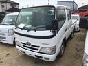 トヨタ/ダイナトラック トラック AC 5速マニュアル 修復歴無 運転席エアバッグ