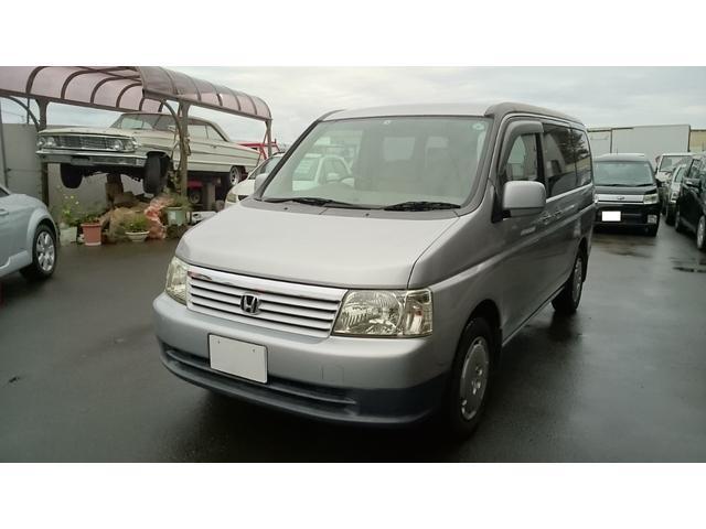 【JU宮城メンバーショップ】三島オート商会 特選車 乗用車からレアな旧車まで多数在庫しています。ぜひ現車を見に来てください。
