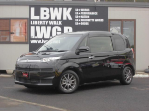 トヨタ スペイド G パワースライドドア シートヒーター Bluetooth ナビ テレビ ETC