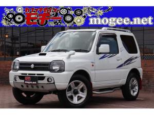 スズキ ジムニー ワイルドウインド 検R4/2 4WD キーレス ETC 電格ミラー シートヒーター ナビ ワンセグ CD DVD 純正AW