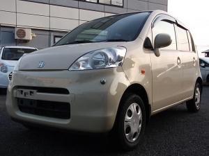 ホンダ ライフ ファインスペシャル 4WD・走34000・CD・エンスタ・ETC・キーレス