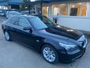 BMW/BMW 525i