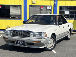 トヨタ クラウン 300万台達成記念特別仕様車