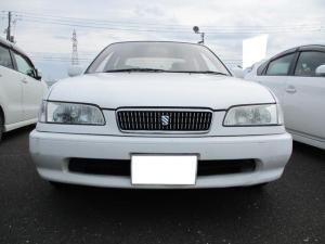 トヨタ スプリンター SEヴィンテージ Lセレクション