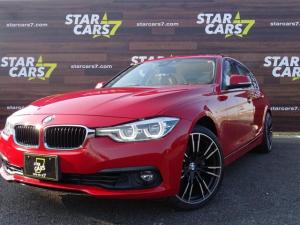 BMW 3シリーズ 318i クラシック 173番
