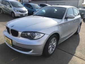 BMW 1シリーズ 116i CD/ETC