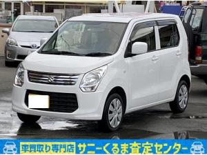 スズキ ワゴンR FX-E 4WD CD 新品シートカバー