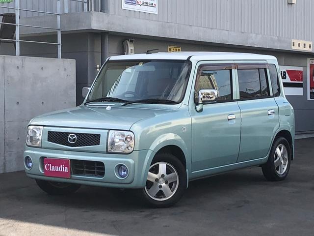 北海道から沖縄まで、販売、登録、納車可能です! ホワイト2トーンルーフ タイミングチェーンエンジン・コラムシフト