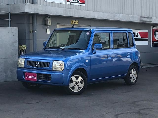 北海道から沖縄まで、販売、登録、納車可能です!