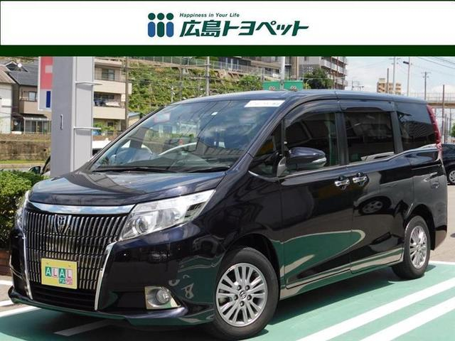 広島県外への販売は行なっておりません、ご了承下さい。 走行距離少なく、人気の黒!