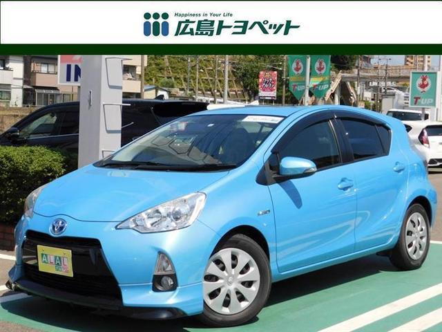 広島県外への販売は行なっておりません、ご了承下さい。 お手頃価格のハイブリット車です!