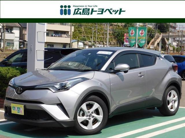 広島県外への販売は行なっておりません、ご了承下さい。 走行距離少なく、装備が充実しています!