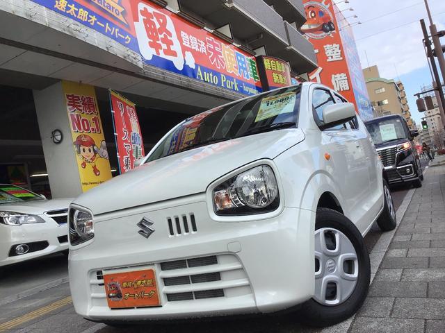1台限り!!!早い者勝ち!!!業販おことわり!!! コーナーセンサー キーレス CDオーディオ シートヒーター