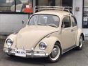 フォルクスワーゲン/VW