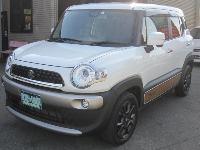 コンパクトHVターボ車の入庫。 支払い総額¥156万円(県外の方は県外登録費+陸送費)自動車税月割。