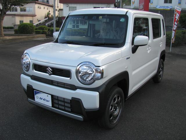 岡山トヨペット厳選U-Car!! 県内でご来店いただける方のみの販売になります。