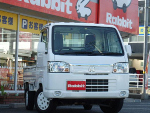 ホンダ アクティトラック タウン PS/PW  純正CD キーレス 5MT 4WD Fフォグ 荷台ランプ