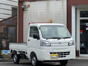 ダイハツ ハイゼットトラック スタンダードSAIIIt ETC