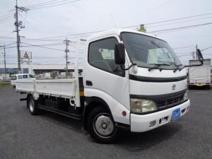 トヨタ ダイナトラック  車検R3年9月 最大積載量2000kg