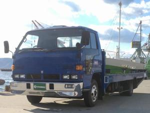 いすゞ エルフトラック 最大積載量2100kg エアコン パワステ ETC CD