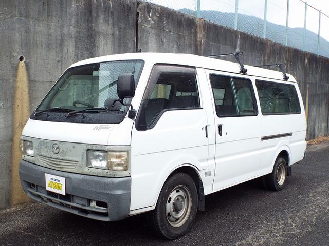 八本松駅又は芸備線志和口駅までお迎えに上がります。 安心の点検整備渡しです♪ご質問はお気軽に090-8362-7727中川